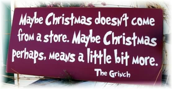 grinch_saying